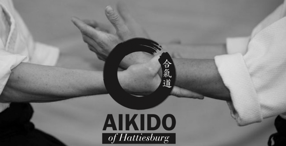 Aikido of Hattiesburg