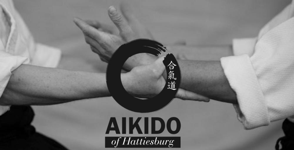 Aikido of Hattiesburg